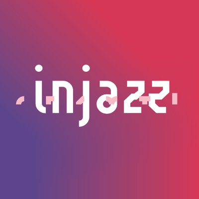 InJazz (Netherlands) / POSPONED because of COVID-19 crisis /
